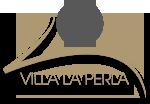 Villa la Perla Logo